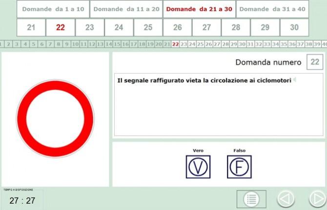 161618743-6fc5ea94-67e7-4159-9c7a-46c6bc702ac2