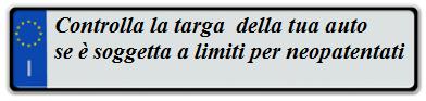 20101120191057_Targa_vuota